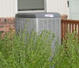 Choose us to install your air conditioner near Elkhart, IN
