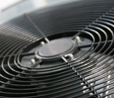 Have us repair your AC Unit in Middlebury, IN