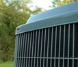 Have us install your heat pump in Elkhart, IN
