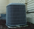 Let us service your heat pump by Middlebury, IN
