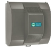 Have A Good Neighbor Heating & Cooling maintenance your humidifier by Goshen, IN