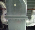 Choose us to repair your duct work in Middlebury, IN