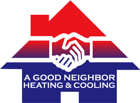 See what makes A Good Neighbor Heating & Cooling your number one choice for Air Conditioner repair in Elkhart IN.