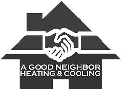 A Good Neighbor Heating & Cooling has certified technicians to take care of your AC installation near Goshen IN.